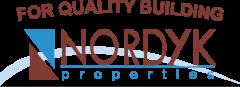 Nordyk Properties